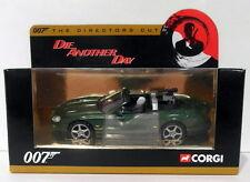 Corgi Auto-& Verkehrsmodelle für Jaguar