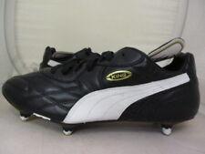 Puma King Pro SG Mens Football Boots UK 6 US 7 EUR 39 CM 25 REF 703*