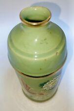 More details for ww2 military japanese saki bottle