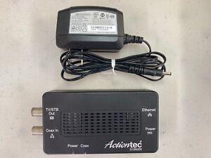 Actiontec ECB6200 Bonded MoCA 2.0 Network Adapter
