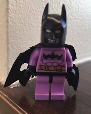 Lego Batman Super Heroes BATZARRO Minifigure Limited Edition