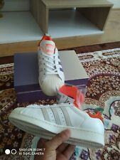 Adidas Originals Are Awesome Superstar Women's Sneakers White Purple UK 5