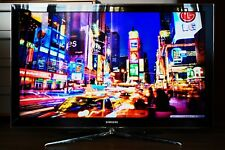 @@@ Samsung LE46C750  (46 Zoll) 3D 1080p FULL HD LCD Internet  SMART TV @@@