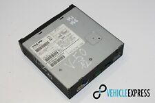 Volvo V40 V50 Lecteur DVD Navigation Système 31344935/31310241