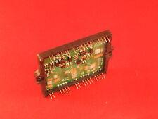 Yppd-J017C-componente elettronico-Modulo a semiconduttore