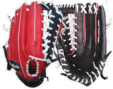 "Bullhide 15"" Pro Edition Men's Softball Glove-Right Throw"