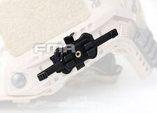 FMA Contour HD Adapter Fast Helmet Guide Bracket Mount TB1141