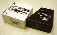 Fleetwood Mac Self Titled PROMO EMPTY BOX for jewel case, mini lp cd
