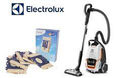 Electrolux e 200b Conf. 4 Sacchetti per aspirapolvere