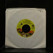 "Crystal Mansion - Carolina In My Mind 7"" Mint- Promo Vinyl 45 C 128 D.J. USA"
