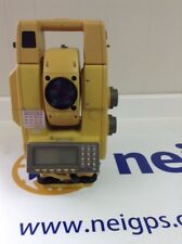 Topcon Gts-8205A Total Station