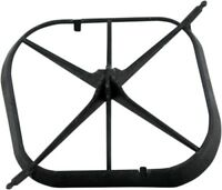 No Toil | Air Filter Cage | C15046 OEM Replacement 1011-3727