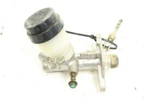 Can-Am Maverick XDS DPS 1000R Turbo EFI 16 Brake Master Cylinder Foot  30606