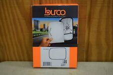 Burco Redi-Cuts Automotive Mirror Replacement 2291 Dodge Ram B 1500 2500 3500