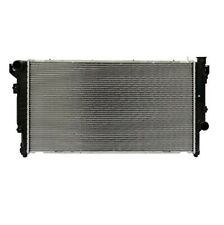 For Dodge Ram 2500 3500 5.9L L6 DIESEL Engine Cooling Radiator TYC 1553