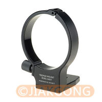 DSLRKIT Tripod Mount Ring A001 for Tamron AF 70-200MM F/2.8 Di