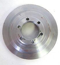 Genuine Original KTM 59430070000 Flywheel Mass 0306 525 SX05 450 STEVE RAMON