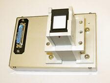 ASML Energy Sensor 4022-455-8282, AI-UV, SERV.455.82822, 200B, Specia, 451-09771