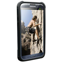 Urban Armor Gear Composite Case with Impact Resistant  for Samsung Galaxy Note 2
