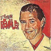 Stephan Remmler von Remmler,Stephan | CD | Zustand gut