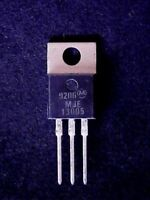 MJE13005 - Motorola Transistor (TO-220)
