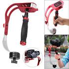 PRO Handheld Steadicam Video Stabilizer for DSLR DV SLR Digital Camera Camcorder
