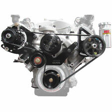Motoren & Getriebe