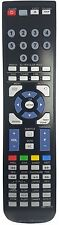 Replacement Remote Control Suitable for Samsung ht-db120