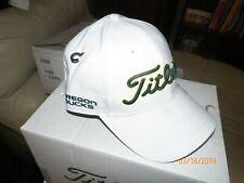 1 Brand New Titleist Tour Performance Golf Hat (Oregon Ducks) Th9Apcol-Ou