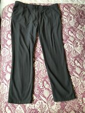 Rohan Mens Hometown Trousers Size 40S