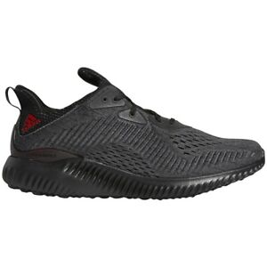 adidas Alphabounce Running & Jogging Sneakers for Men for Sale ...
