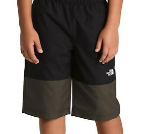 North face B Class V Shorts 20 years