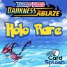 Darkness Ablaze - Holo Rare - Single Cards - Pokemon TCG
