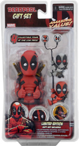 Deadpool - Deadpool NECA Gift Set