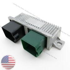 New Ford Powerstroke Diesel Glow Plug Control Relay Module GPCM F250 F350 F450