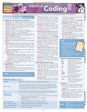 Medical Coding (Quickstudy: Academic)