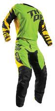 Jersey de motocross Thor