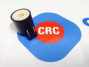BOBINA  ( SUPERCROMO/CALORIO) RICAMBIO ORIGINALE ROBUR CODICE: CRCJBVL000