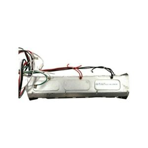 Miele Heating Element T-Nr. 6498180