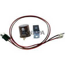 Turn Signal Flasher-4WD NAPA/FLASHERS-NF LF12K