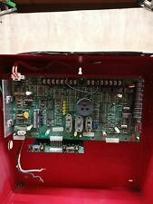 Esl-1500 Fire Alarm Control Panel Basic Master Board 1500-Bmb