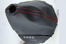 MINI Nuovo Originale R60 R61 JCW ALL4 GEAR SELETTORE CAMBIO AUTOMATICO 9808524