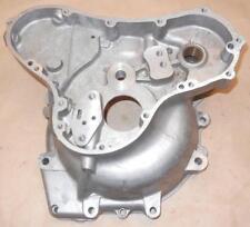 Norton Commando 750cc 850cc timing engine case ONLY 06-1100 NOS original Norton