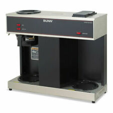 Bunn Vps 12 Cup Pourover Commercial Coffee Brewer