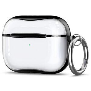 Apple Airpods Pro Case (2019) | Spigen® [Ultra Hybrid] Slim Protective Cover