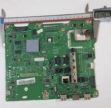 motherboard TV SAMSUNG UE40EH5300W UE32EH5300 BN41-01812A (menu anglais)