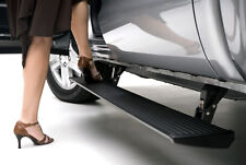 AMP Research 76235-01A Powerstep w/ Plug-n-Play for 2017-2019 Ford Super Duty