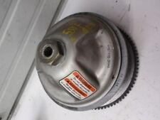 Ski Doo Rev Snowmobile Clutch w. Ring Gear MXZ 550F GTX GSX Rotax 550 Fan