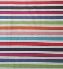 Oh Happy Day - rainbow Stripes - Dear stella