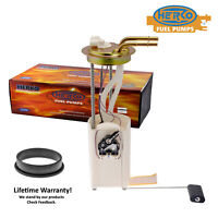 Fuel Pump Module Herko 449GE For Hummer H2 SUV 6.0L (19180102) 2003